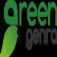 DPCC White Category License  Greengenra
