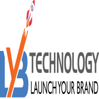 Best Website Developers In India in affordable price