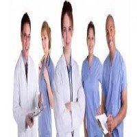 Medical  Healthcare Recruitment Services
