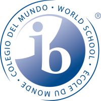 IB MYP personal project Assignment help